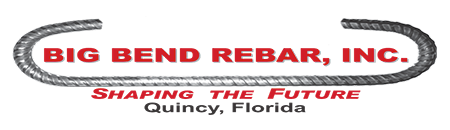 Big Bend Rebar | Tallahassee, Florida | Shaping the Future