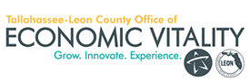 OFFICE OF ECONOMIC VITALITY, City of Tallahassee and Leon County
